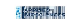 APPLIED BIOSCIENCES CORP