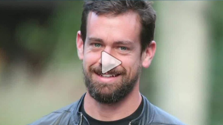 ANALYST: TWITTER CEO 'WORTH …