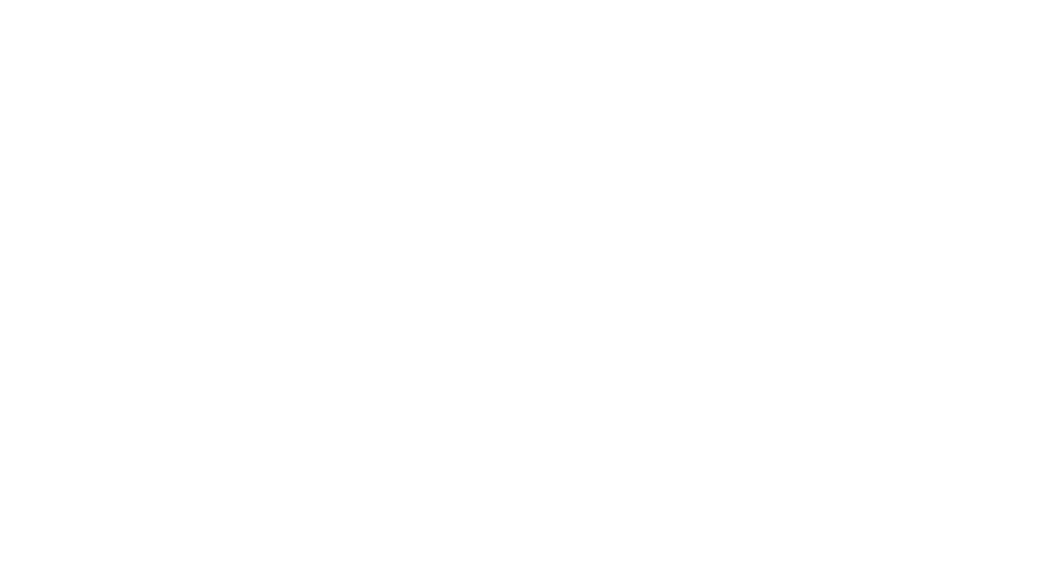 Grays Peak Capital