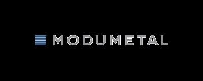 MODUMETAL