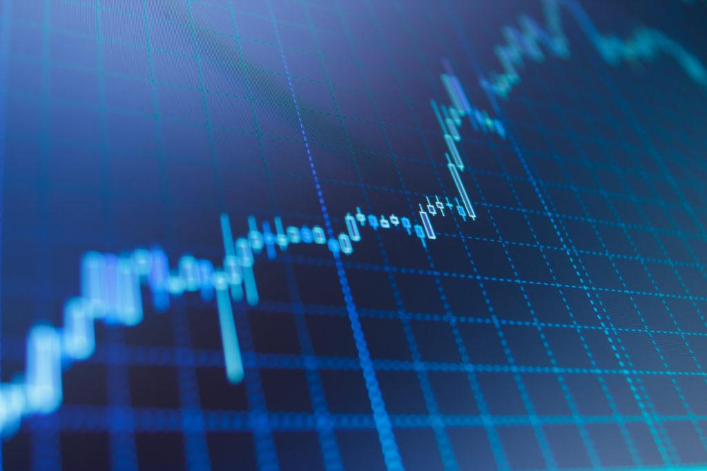 Grays Peak Capital IPO
